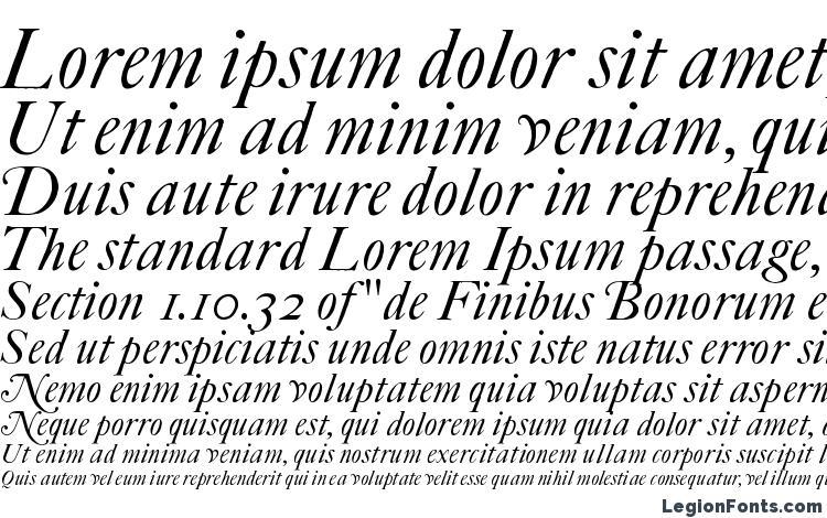 specimens FCaslonFortyTwoAltsITC TT font, sample FCaslonFortyTwoAltsITC TT font, an example of writing FCaslonFortyTwoAltsITC TT font, review FCaslonFortyTwoAltsITC TT font, preview FCaslonFortyTwoAltsITC TT font, FCaslonFortyTwoAltsITC TT font