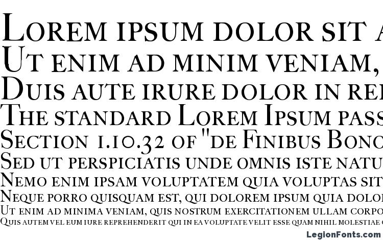 specimens FCaslonFortyTwoSCITC TT font, sample FCaslonFortyTwoSCITC TT font, an example of writing FCaslonFortyTwoSCITC TT font, review FCaslonFortyTwoSCITC TT font, preview FCaslonFortyTwoSCITC TT font, FCaslonFortyTwoSCITC TT font