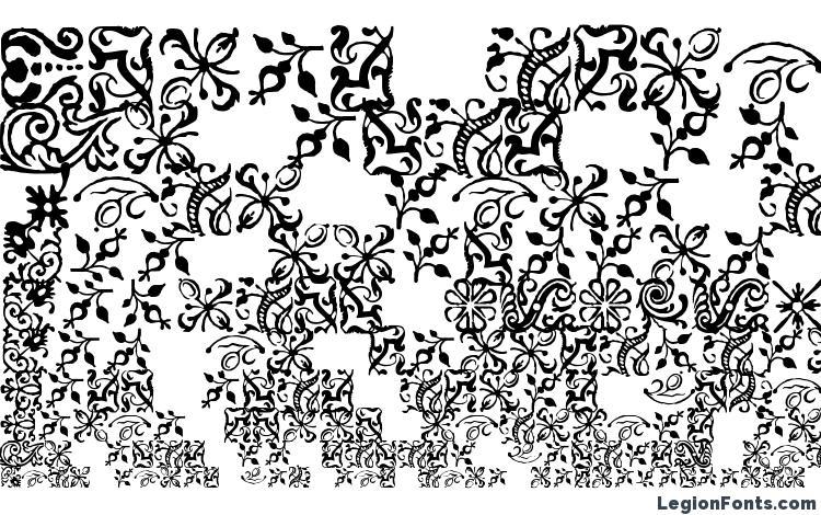 образцы шрифта FCaslonOrnamentsITCTT, образец шрифта FCaslonOrnamentsITCTT, пример написания шрифта FCaslonOrnamentsITCTT, просмотр шрифта FCaslonOrnamentsITCTT, предосмотр шрифта FCaslonOrnamentsITCTT, шрифт FCaslonOrnamentsITCTT
