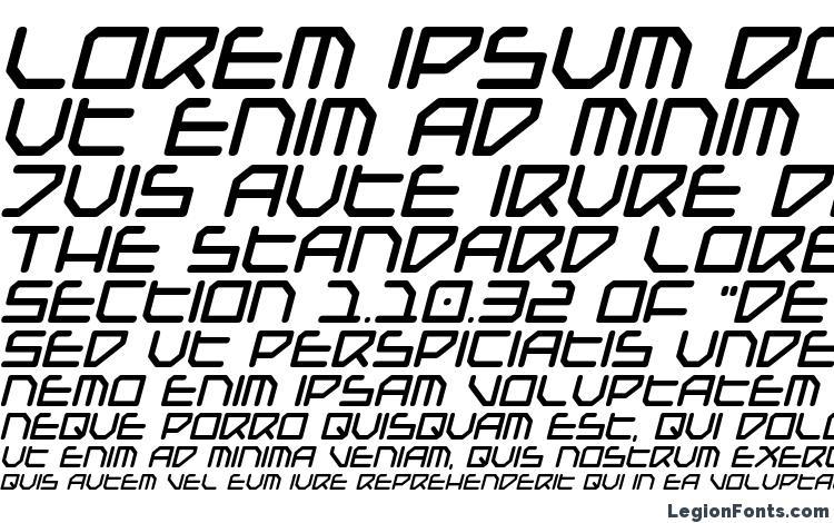 образцы шрифта Federapolis Bold Italic, образец шрифта Federapolis Bold Italic, пример написания шрифта Federapolis Bold Italic, просмотр шрифта Federapolis Bold Italic, предосмотр шрифта Federapolis Bold Italic, шрифт Federapolis Bold Italic