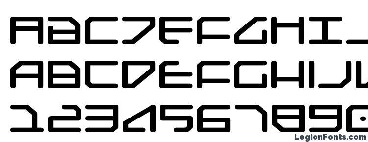 glyphs Federapolis Expanded Bold font, сharacters Federapolis Expanded Bold font, symbols Federapolis Expanded Bold font, character map Federapolis Expanded Bold font, preview Federapolis Expanded Bold font, abc Federapolis Expanded Bold font, Federapolis Expanded Bold font