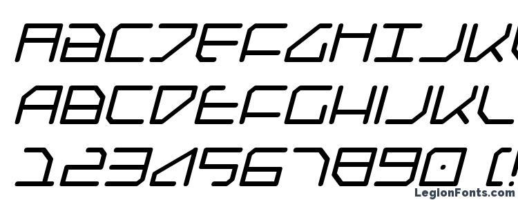 glyphs Federapolis Italic font, сharacters Federapolis Italic font, symbols Federapolis Italic font, character map Federapolis Italic font, preview Federapolis Italic font, abc Federapolis Italic font, Federapolis Italic font