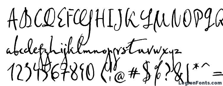 glyphs Federico font, сharacters Federico font, symbols Federico font, character map Federico font, preview Federico font, abc Federico font, Federico font