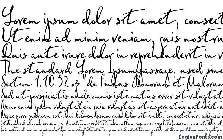 specimens Federico font, sample Federico font, an example of writing Federico font, review Federico font, preview Federico font, Federico font
