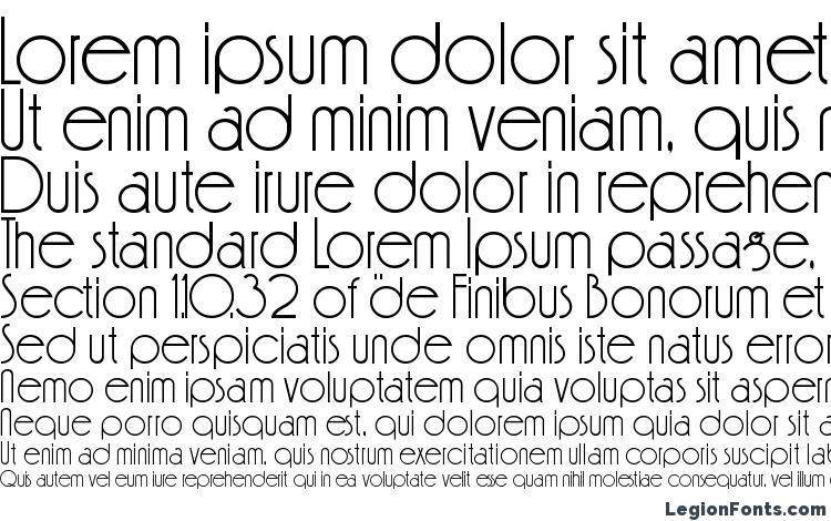 specimens Feena Casual font, sample Feena Casual font, an example of writing Feena Casual font, review Feena Casual font, preview Feena Casual font, Feena Casual font