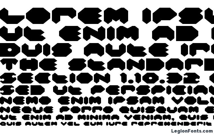 specimens Feldercarb Expanded font, sample Feldercarb Expanded font, an example of writing Feldercarb Expanded font, review Feldercarb Expanded font, preview Feldercarb Expanded font, Feldercarb Expanded font