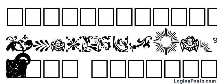 glyphs FELIPE Regular font, сharacters FELIPE Regular font, symbols FELIPE Regular font, character map FELIPE Regular font, preview FELIPE Regular font, abc FELIPE Regular font, FELIPE Regular font
