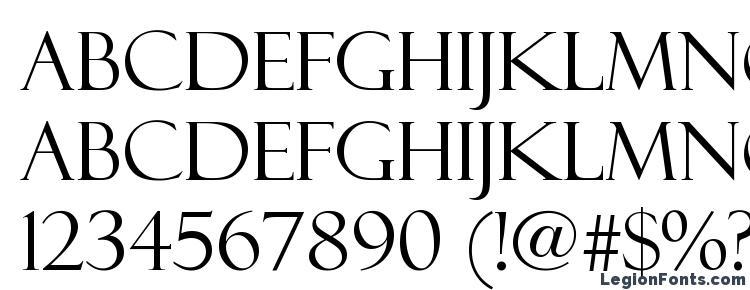 глифы шрифта Felix Titling, символы шрифта Felix Titling, символьная карта шрифта Felix Titling, предварительный просмотр шрифта Felix Titling, алфавит шрифта Felix Titling, шрифт Felix Titling