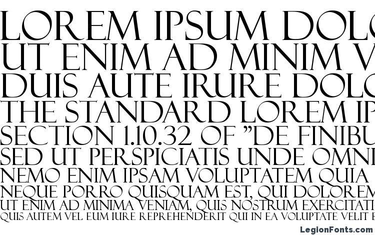 образцы шрифта Felixti, образец шрифта Felixti, пример написания шрифта Felixti, просмотр шрифта Felixti, предосмотр шрифта Felixti, шрифт Felixti