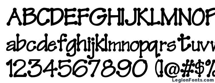 glyphs Felt regular ttnorm font, сharacters Felt regular ttnorm font, symbols Felt regular ttnorm font, character map Felt regular ttnorm font, preview Felt regular ttnorm font, abc Felt regular ttnorm font, Felt regular ttnorm font