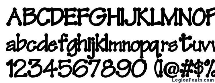 glyphs Feltpointnew35 bold font, сharacters Feltpointnew35 bold font, symbols Feltpointnew35 bold font, character map Feltpointnew35 bold font, preview Feltpointnew35 bold font, abc Feltpointnew35 bold font, Feltpointnew35 bold font