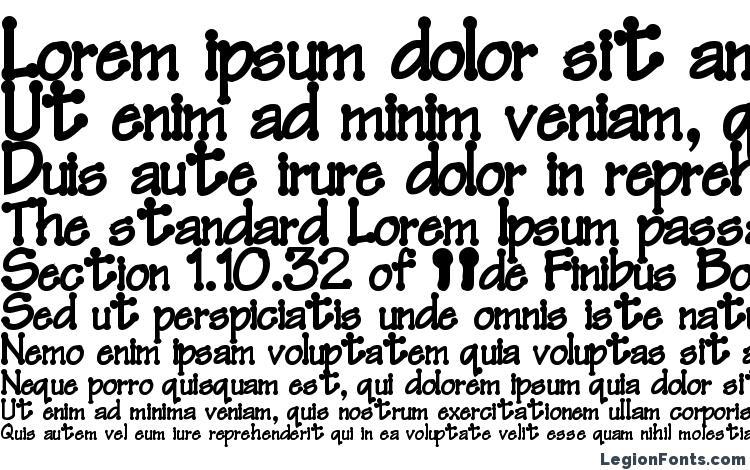 образцы шрифта Feltpointnew35 bold, образец шрифта Feltpointnew35 bold, пример написания шрифта Feltpointnew35 bold, просмотр шрифта Feltpointnew35 bold, предосмотр шрифта Feltpointnew35 bold, шрифт Feltpointnew35 bold