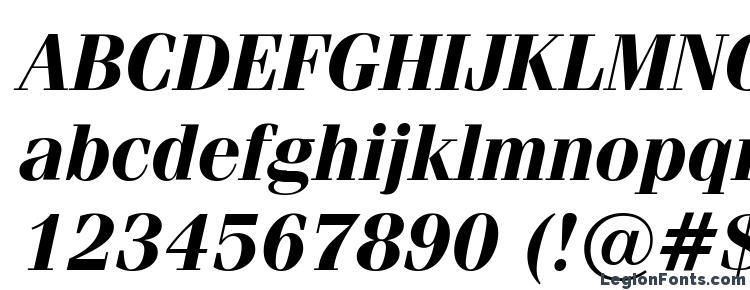 glyphs Fenicebi font, сharacters Fenicebi font, symbols Fenicebi font, character map Fenicebi font, preview Fenicebi font, abc Fenicebi font, Fenicebi font