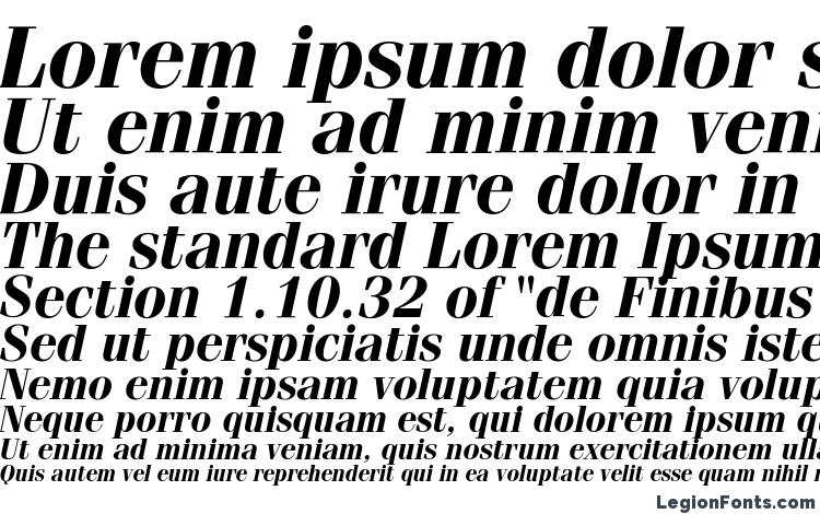 specimens Fenicebi font, sample Fenicebi font, an example of writing Fenicebi font, review Fenicebi font, preview Fenicebi font, Fenicebi font
