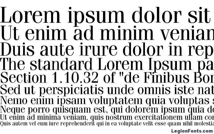 образцы шрифта Fenicen, образец шрифта Fenicen, пример написания шрифта Fenicen, просмотр шрифта Fenicen, предосмотр шрифта Fenicen, шрифт Fenicen