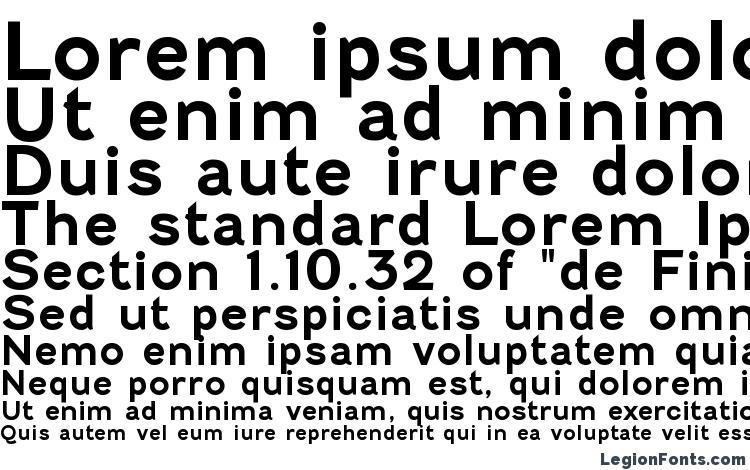 specimens FenwickRg Bold font, sample FenwickRg Bold font, an example of writing FenwickRg Bold font, review FenwickRg Bold font, preview FenwickRg Bold font, FenwickRg Bold font