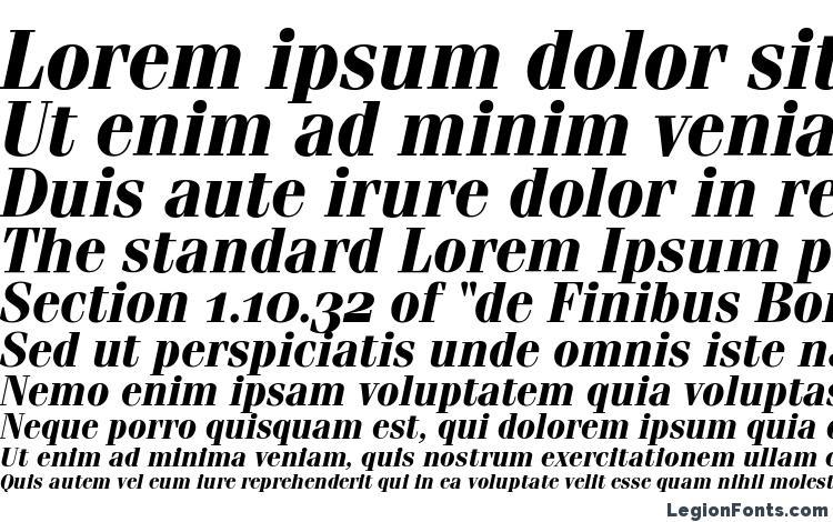 образцы шрифта Ferrara Osf BoldItalic, образец шрифта Ferrara Osf BoldItalic, пример написания шрифта Ferrara Osf BoldItalic, просмотр шрифта Ferrara Osf BoldItalic, предосмотр шрифта Ferrara Osf BoldItalic, шрифт Ferrara Osf BoldItalic