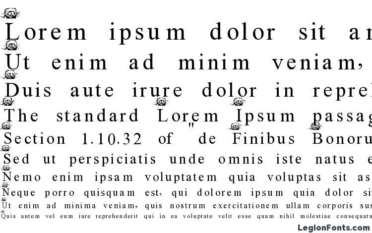 образцы шрифта Ferretsrtopscapitals, образец шрифта Ferretsrtopscapitals, пример написания шрифта Ferretsrtopscapitals, просмотр шрифта Ferretsrtopscapitals, предосмотр шрифта Ferretsrtopscapitals, шрифт Ferretsrtopscapitals