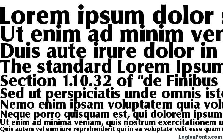 specimens Ferruledisplayssk font, sample Ferruledisplayssk font, an example of writing Ferruledisplayssk font, review Ferruledisplayssk font, preview Ferruledisplayssk font, Ferruledisplayssk font