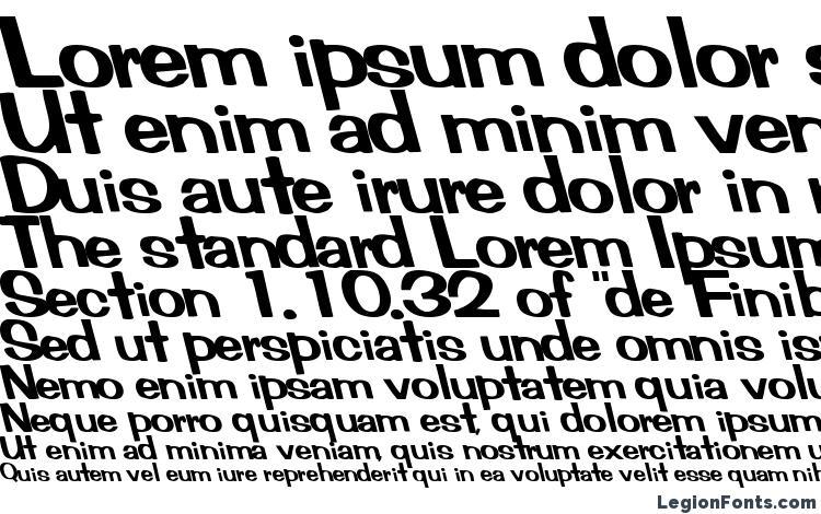 образцы шрифта Fertilemindplus regular ttcon, образец шрифта Fertilemindplus regular ttcon, пример написания шрифта Fertilemindplus regular ttcon, просмотр шрифта Fertilemindplus regular ttcon, предосмотр шрифта Fertilemindplus regular ttcon, шрифт Fertilemindplus regular ttcon
