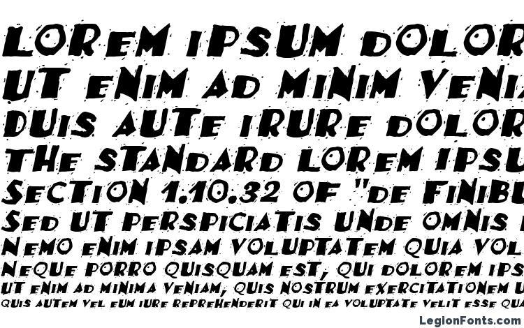 specimens Festivassk italic font, sample Festivassk italic font, an example of writing Festivassk italic font, review Festivassk italic font, preview Festivassk italic font, Festivassk italic font