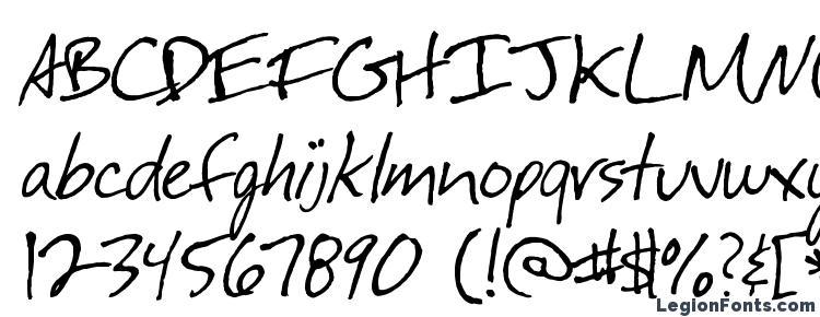 глифы шрифта festus!, символы шрифта festus!, символьная карта шрифта festus!, предварительный просмотр шрифта festus!, алфавит шрифта festus!, шрифт festus!