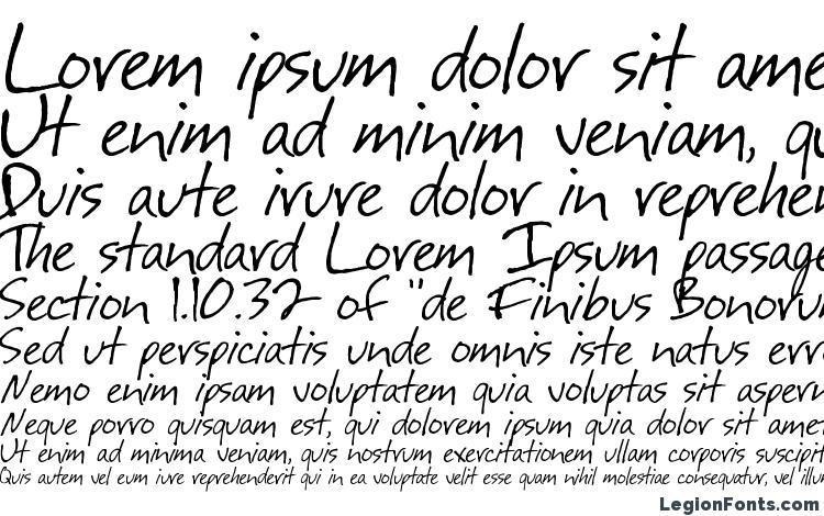 specimens festus! font, sample festus! font, an example of writing festus! font, review festus! font, preview festus! font, festus! font