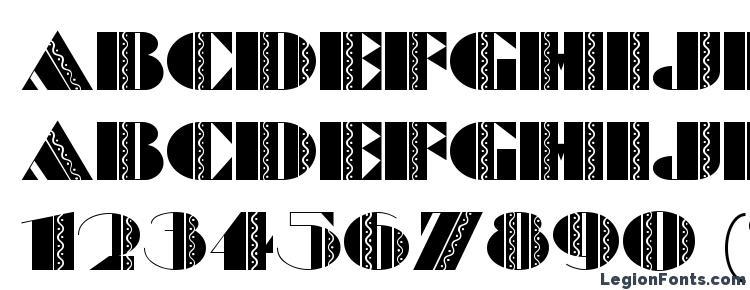 glyphs Fete Accompli NF font, сharacters Fete Accompli NF font, symbols Fete Accompli NF font, character map Fete Accompli NF font, preview Fete Accompli NF font, abc Fete Accompli NF font, Fete Accompli NF font