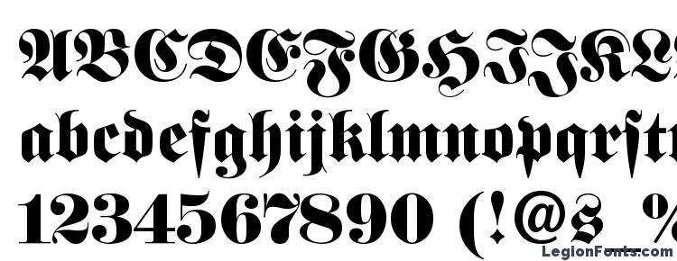 глифы шрифта Fette Fraktur LT Dfr, символы шрифта Fette Fraktur LT Dfr, символьная карта шрифта Fette Fraktur LT Dfr, предварительный просмотр шрифта Fette Fraktur LT Dfr, алфавит шрифта Fette Fraktur LT Dfr, шрифт Fette Fraktur LT Dfr