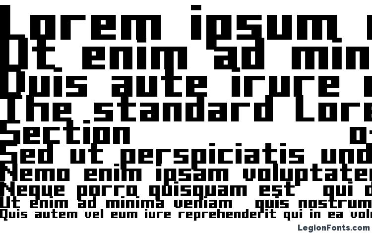 specimens Fff freedom font, sample Fff freedom font, an example of writing Fff freedom font, review Fff freedom font, preview Fff freedom font, Fff freedom font