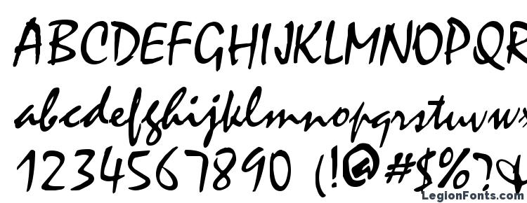 glyphs Ffx handwriting font, сharacters Ffx handwriting font, symbols Ffx handwriting font, character map Ffx handwriting font, preview Ffx handwriting font, abc Ffx handwriting font, Ffx handwriting font