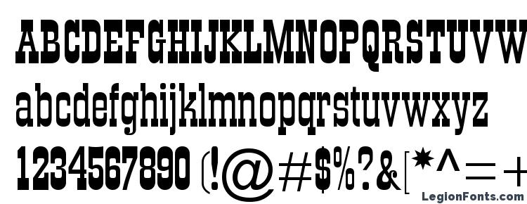 глифы шрифта Figaro MT, символы шрифта Figaro MT, символьная карта шрифта Figaro MT, предварительный просмотр шрифта Figaro MT, алфавит шрифта Figaro MT, шрифт Figaro MT