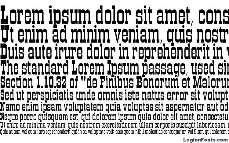 образцы шрифта Figaro MT, образец шрифта Figaro MT, пример написания шрифта Figaro MT, просмотр шрифта Figaro MT, предосмотр шрифта Figaro MT, шрифт Figaro MT