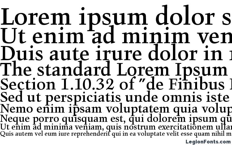 specimens Figural Medium Plain font, sample Figural Medium Plain font, an example of writing Figural Medium Plain font, review Figural Medium Plain font, preview Figural Medium Plain font, Figural Medium Plain font