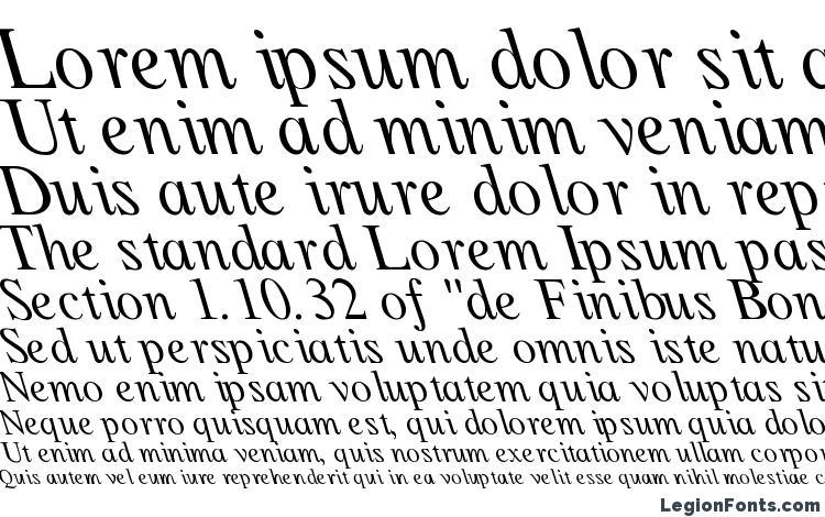 specimens Filte font, sample Filte font, an example of writing Filte font, review Filte font, preview Filte font, Filte font