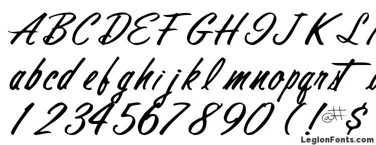glyphs Finalmandate77 regular ttcon font, сharacters Finalmandate77 regular ttcon font, symbols Finalmandate77 regular ttcon font, character map Finalmandate77 regular ttcon font, preview Finalmandate77 regular ttcon font, abc Finalmandate77 regular ttcon font, Finalmandate77 regular ttcon font