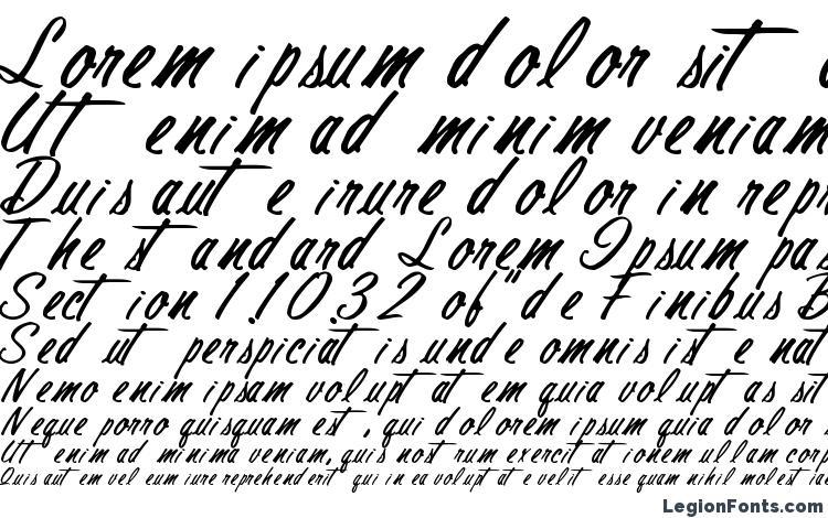 specimens Finalmandate77 regular ttcon font, sample Finalmandate77 regular ttcon font, an example of writing Finalmandate77 regular ttcon font, review Finalmandate77 regular ttcon font, preview Finalmandate77 regular ttcon font, Finalmandate77 regular ttcon font