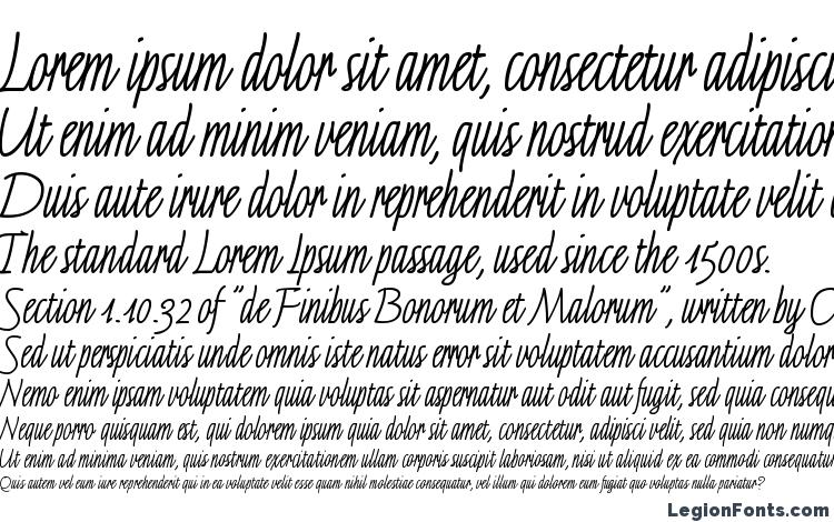 specimens Fineline macro font, sample Fineline macro font, an example of writing Fineline macro font, review Fineline macro font, preview Fineline macro font, Fineline macro font