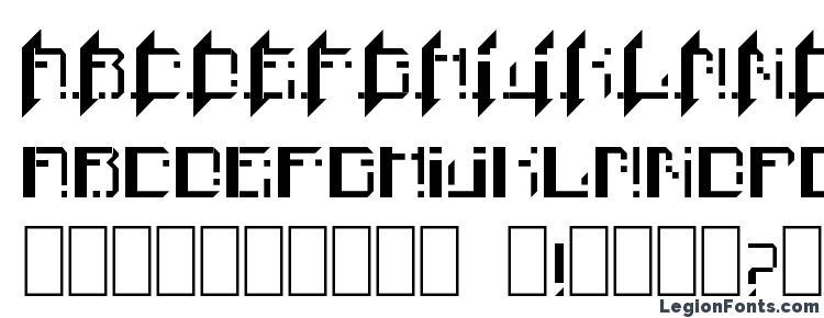glyphs Finn font, сharacters Finn font, symbols Finn font, character map Finn font, preview Finn font, abc Finn font, Finn font