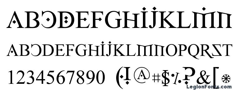glyphs Fire of ysgard regular font, сharacters Fire of ysgard regular font, symbols Fire of ysgard regular font, character map Fire of ysgard regular font, preview Fire of ysgard regular font, abc Fire of ysgard regular font, Fire of ysgard regular font