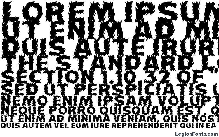 образцы шрифта Firecat Medium, образец шрифта Firecat Medium, пример написания шрифта Firecat Medium, просмотр шрифта Firecat Medium, предосмотр шрифта Firecat Medium, шрифт Firecat Medium