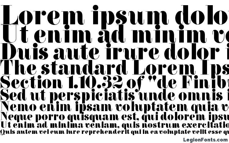 образцы шрифта FirenzeITC Normal, образец шрифта FirenzeITC Normal, пример написания шрифта FirenzeITC Normal, просмотр шрифта FirenzeITC Normal, предосмотр шрифта FirenzeITC Normal, шрифт FirenzeITC Normal