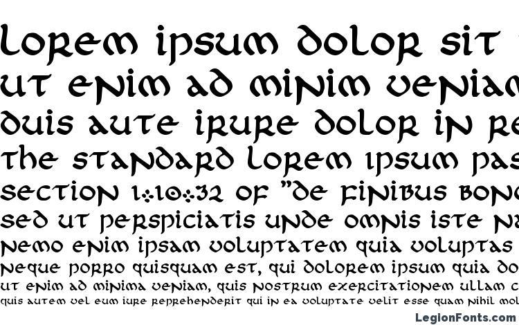 specimens Firstp font, sample Firstp font, an example of writing Firstp font, review Firstp font, preview Firstp font, Firstp font
