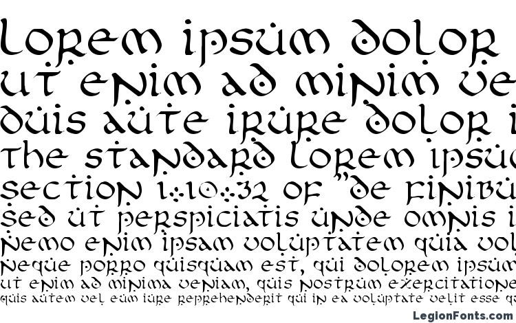 specimens Firstv2l font, sample Firstv2l font, an example of writing Firstv2l font, review Firstv2l font, preview Firstv2l font, Firstv2l font