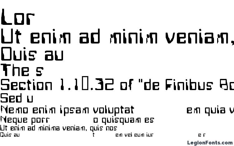 образцы шрифта Fisring, образец шрифта Fisring, пример написания шрифта Fisring, просмотр шрифта Fisring, предосмотр шрифта Fisring, шрифт Fisring