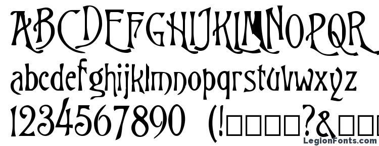 glyphs FK Goodfellow font, сharacters FK Goodfellow font, symbols FK Goodfellow font, character map FK Goodfellow font, preview FK Goodfellow font, abc FK Goodfellow font, FK Goodfellow font