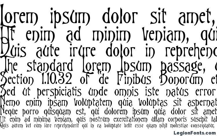 specimens FK Goodfellow font, sample FK Goodfellow font, an example of writing FK Goodfellow font, review FK Goodfellow font, preview FK Goodfellow font, FK Goodfellow font