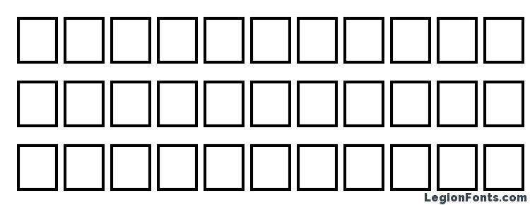 глифы шрифта Flame regular, символы шрифта Flame regular, символьная карта шрифта Flame regular, предварительный просмотр шрифта Flame regular, алфавит шрифта Flame regular, шрифт Flame regular