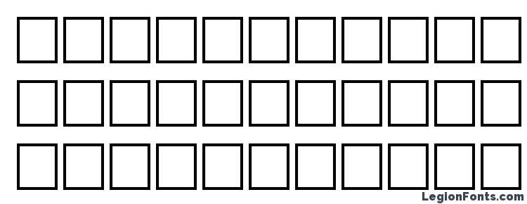 glyphs Flame regular font, сharacters Flame regular font, symbols Flame regular font, character map Flame regular font, preview Flame regular font, abc Flame regular font, Flame regular font