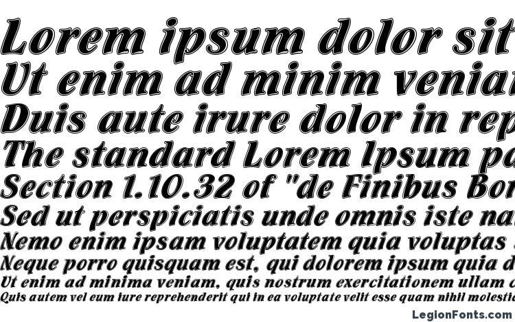 образцы шрифта Flamenco Inline LET Plain.1.0, образец шрифта Flamenco Inline LET Plain.1.0, пример написания шрифта Flamenco Inline LET Plain.1.0, просмотр шрифта Flamenco Inline LET Plain.1.0, предосмотр шрифта Flamenco Inline LET Plain.1.0, шрифт Flamenco Inline LET Plain.1.0